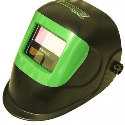 Everlast Defender Welding Helmet 1