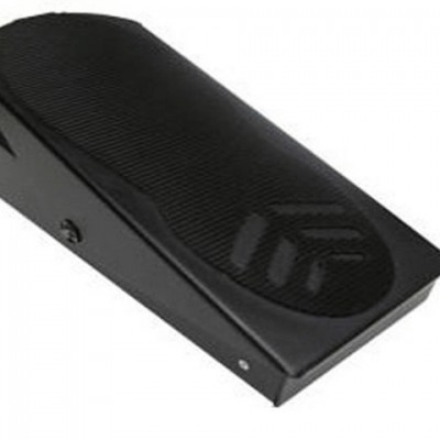Everlast Foot Pedal I